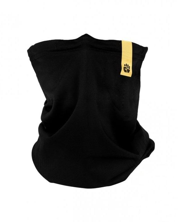 Шейный шарф-маска R-shield